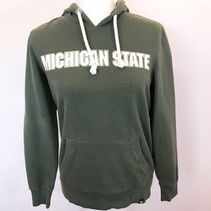 47 Woman's Michigan State Hoodie